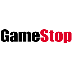 Gamestop Crossgates