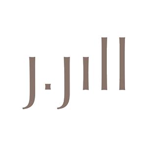 J. Jill