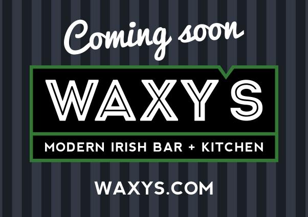 waxys-5