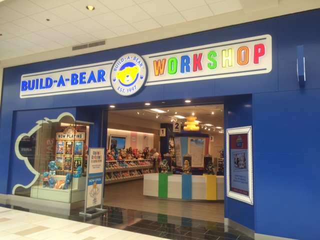 Build-A-Bear Workshop® Gift Card. Reviewers may have received a benefit, like a sweepstakes entry or rewards program points, in exchange for writing a review.