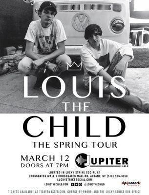 louis-the-child-lucky-strike-social-updated