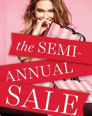 vs-semi-annual