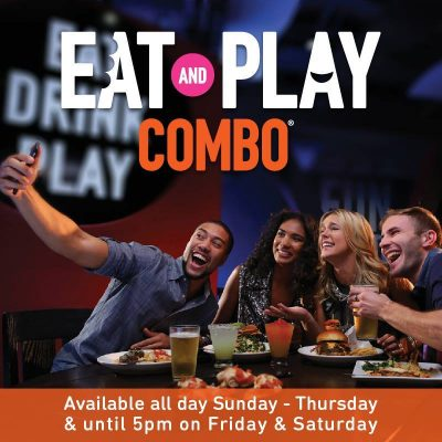db-eat-and-play-combo