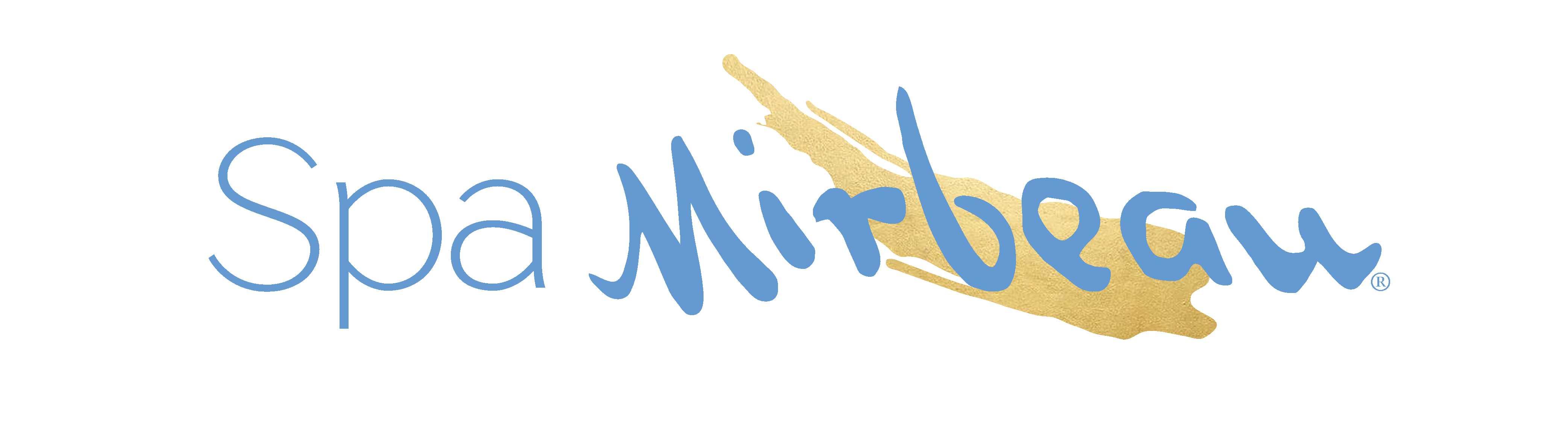 Spa Mirbeau