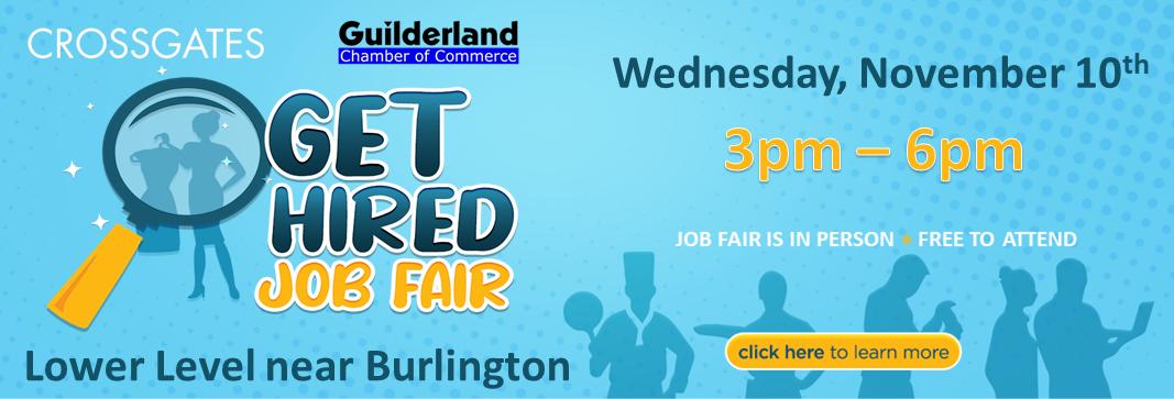 2021 10 06 job fair slider