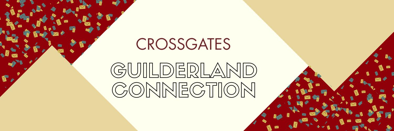 Guilderland Connection Slider