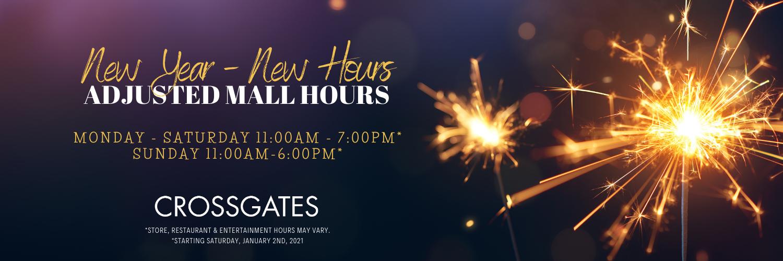 Mall Hours Adjusted Hours Web Slide 1