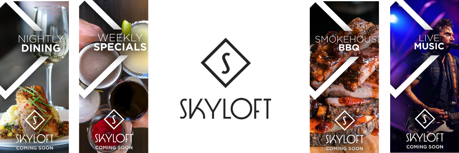 SKYLOFT_Website Banner