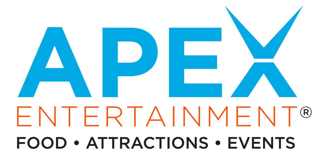 Screenshot 2019 12 13 Apex Entertainment Logo Update 2019