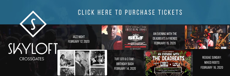 Skyloft weekly website banner 2.9 2.15