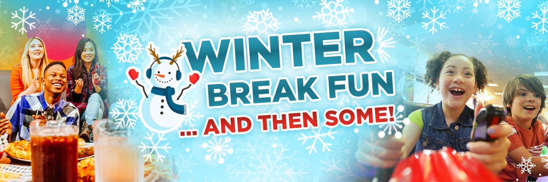 Winter Break Website Slider_FINAL
