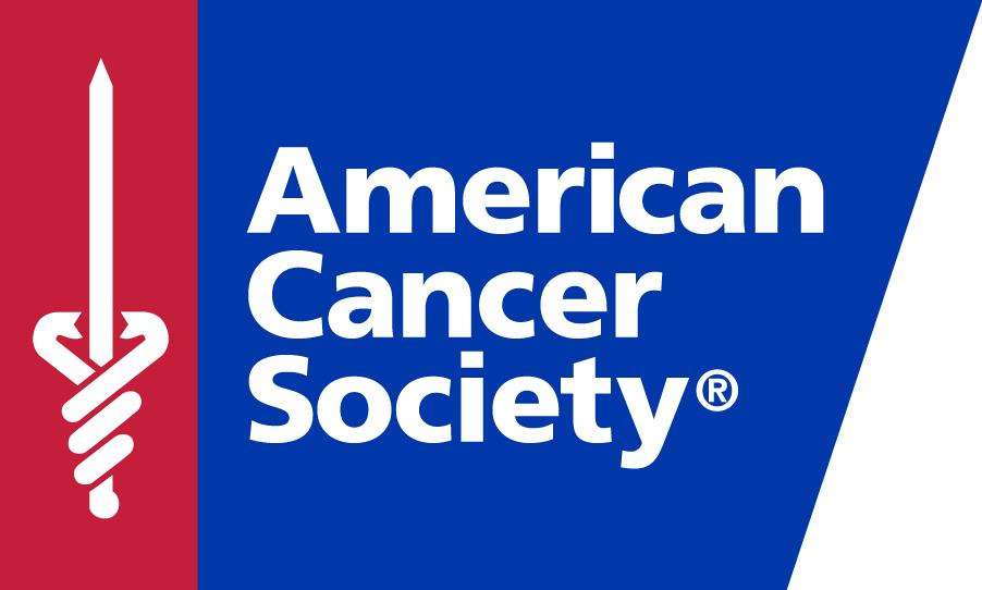 Amer Cancer Logo