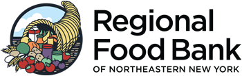 RFB-Logo-350