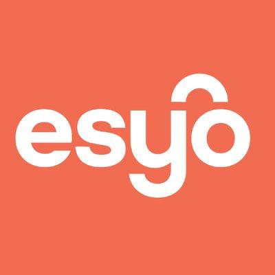 esyo logo