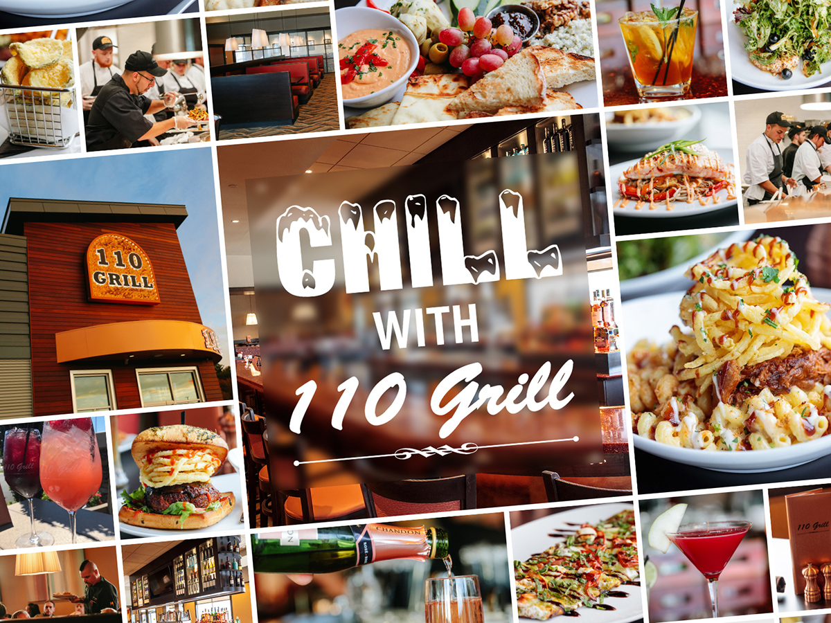 Chill with 110Grill_2