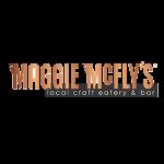 maggiemcflys