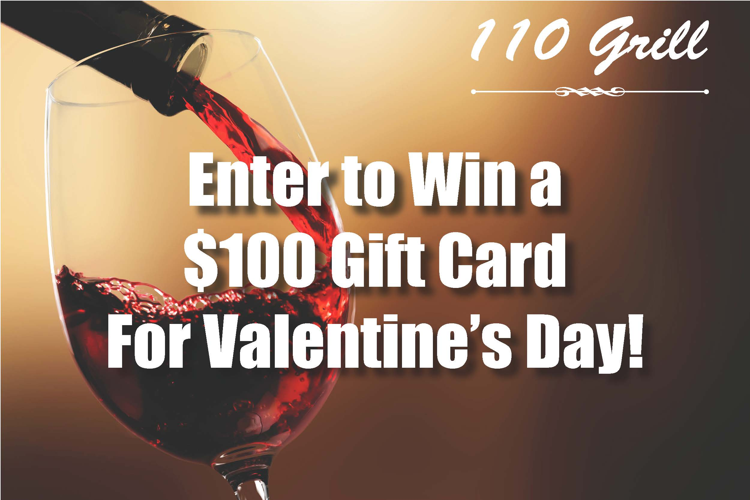 Crossgates Valentines 600x400