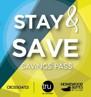131490 Crossgates Stay and Save 1