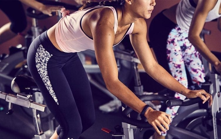 3 Types of Indoor Cycling Workouts to Do 752x472