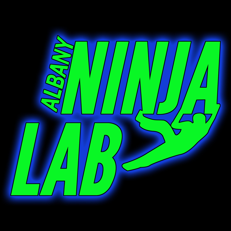 Albany Ninja Lab