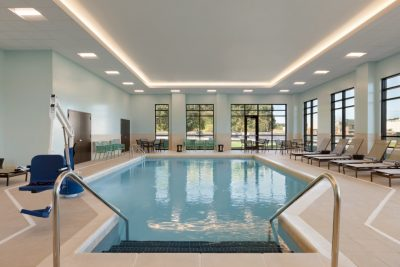 Pool 1357209