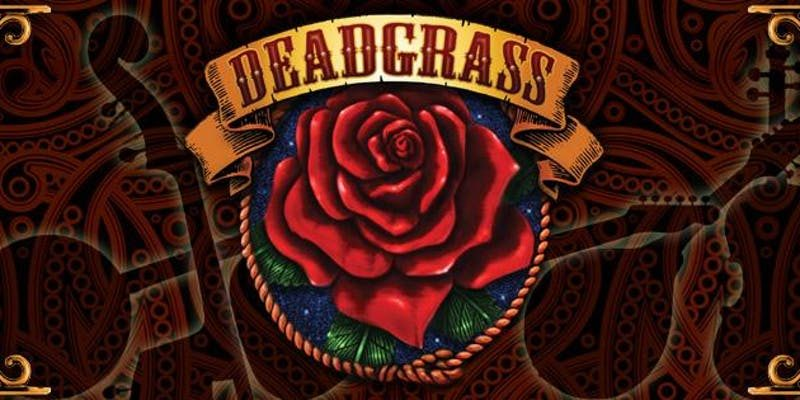 Deadgrass