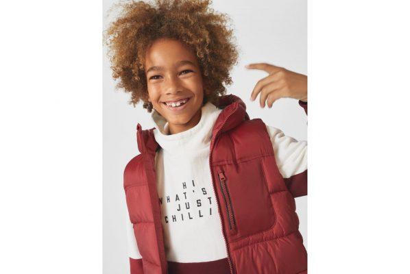 Zara BTS 2019 2