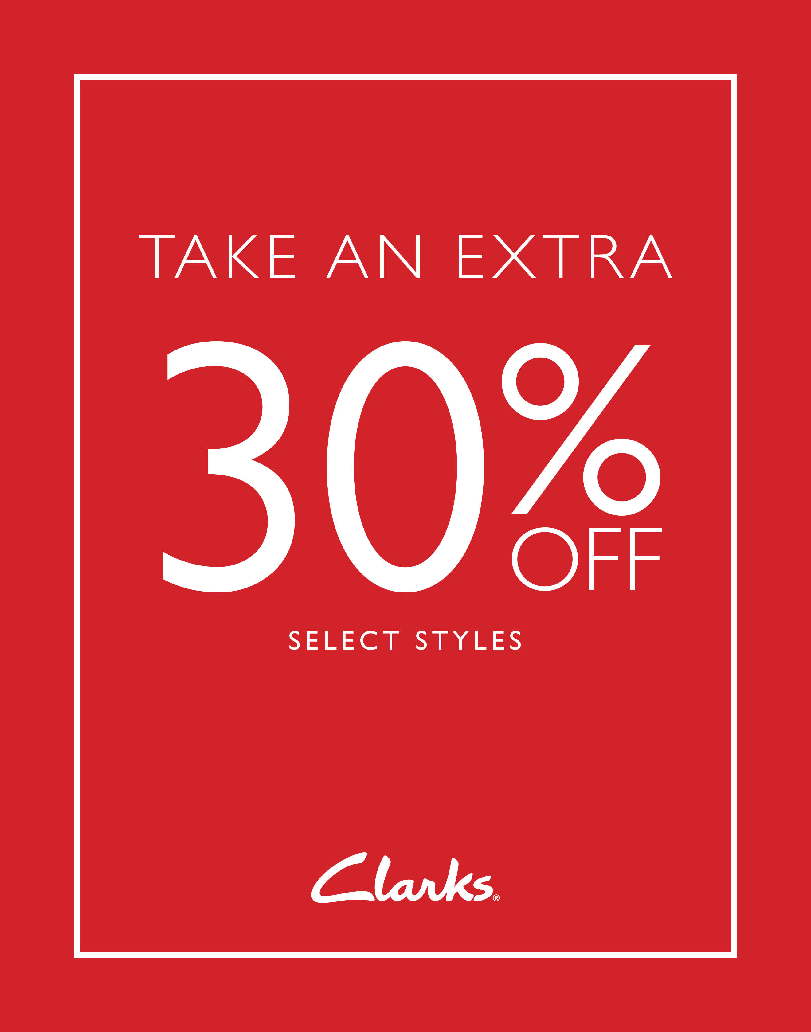 clarks Core SALE Leaseline 22x28 FINAL3