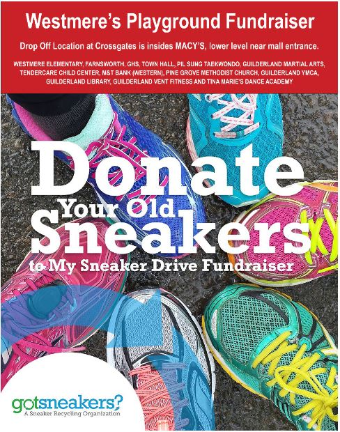 Westmere Sneaker Drive resized