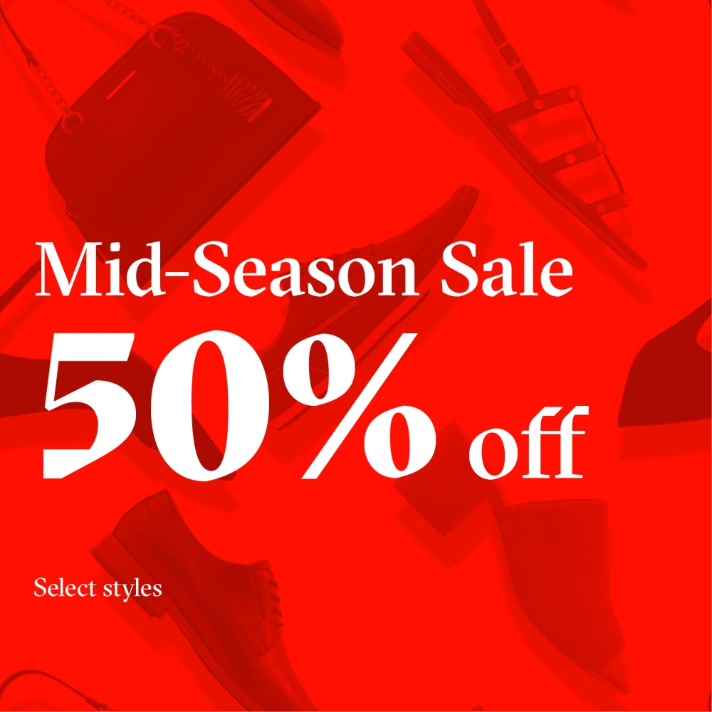 ALDO Mid Season Sale 1000x1000 EN