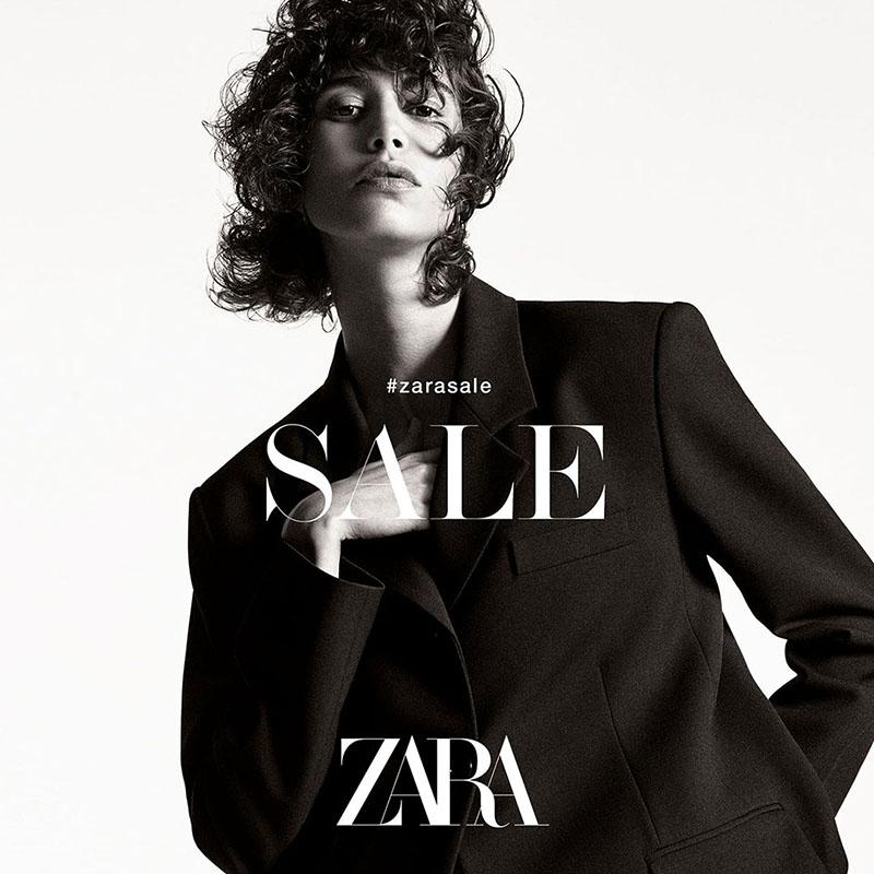 Zara sale 800x800 px