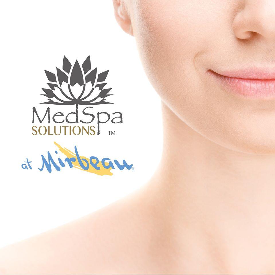 MedSpa Solutions Partnership