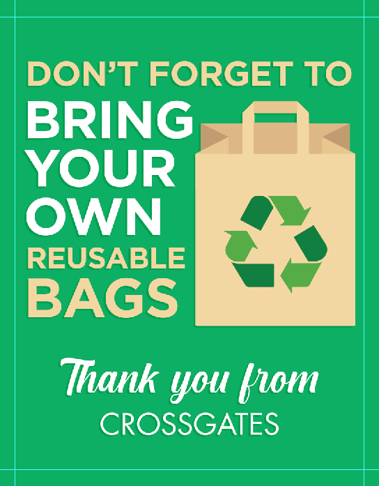 2020 02 27 crossgates reusable bags lowres