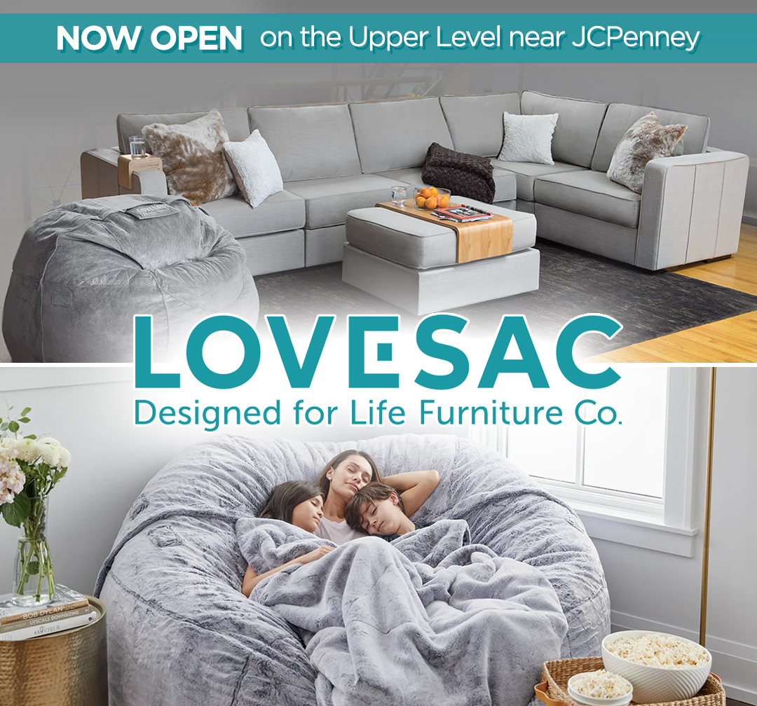 2020 09 04 lovesac social now open