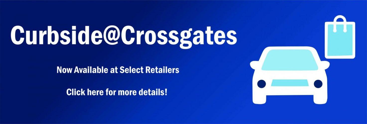 2020 11 18 Curbside@Crossgates 01