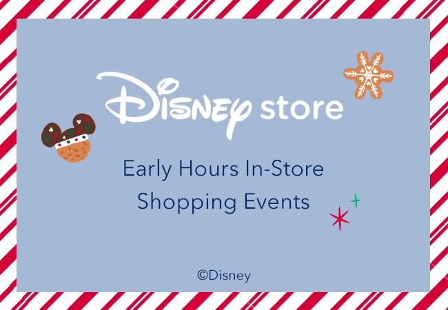 Disney 650x450 early hours digital asset