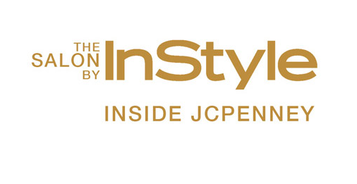 The SALON by InStyle at JCPenney