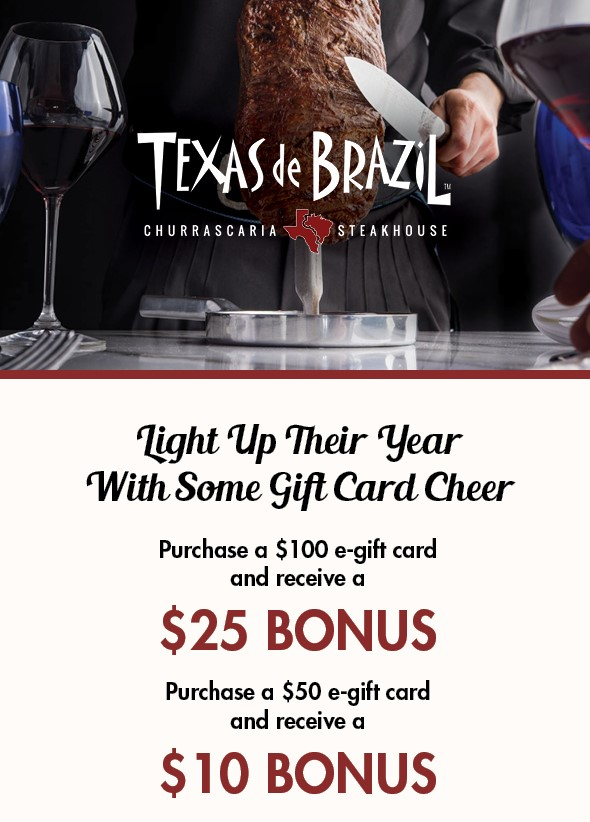 TDB holiday gift card media alert 2020