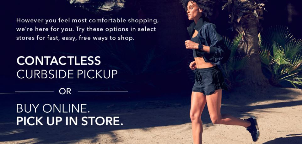 Athleta online shopping1