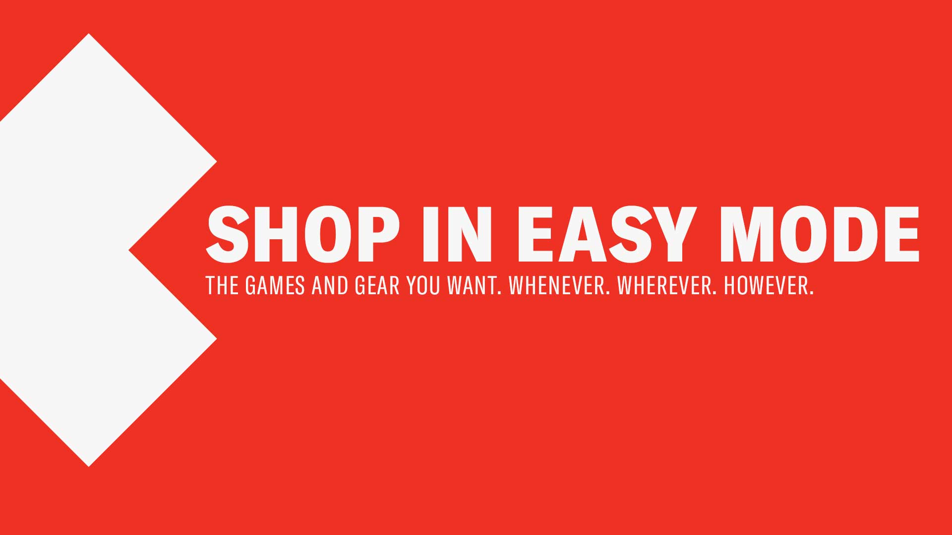 Gamestop buy online