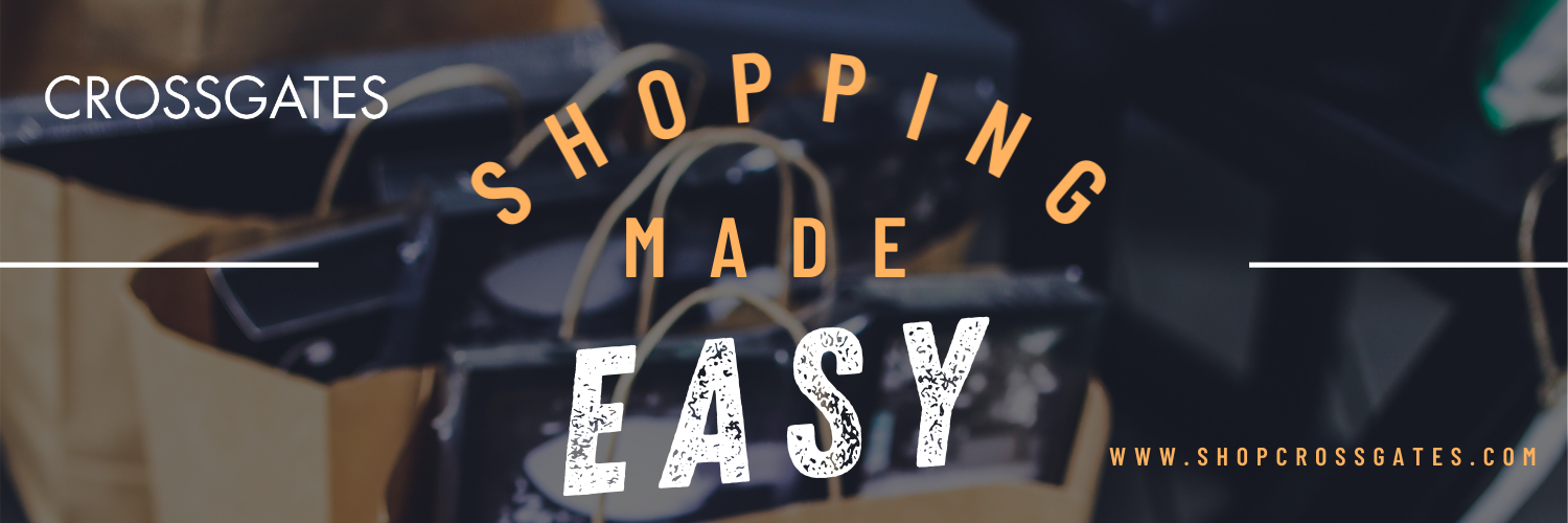 Shopping Made Easy 1500x500 2