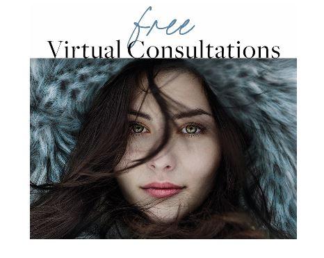 MedSpa free virtual consultations