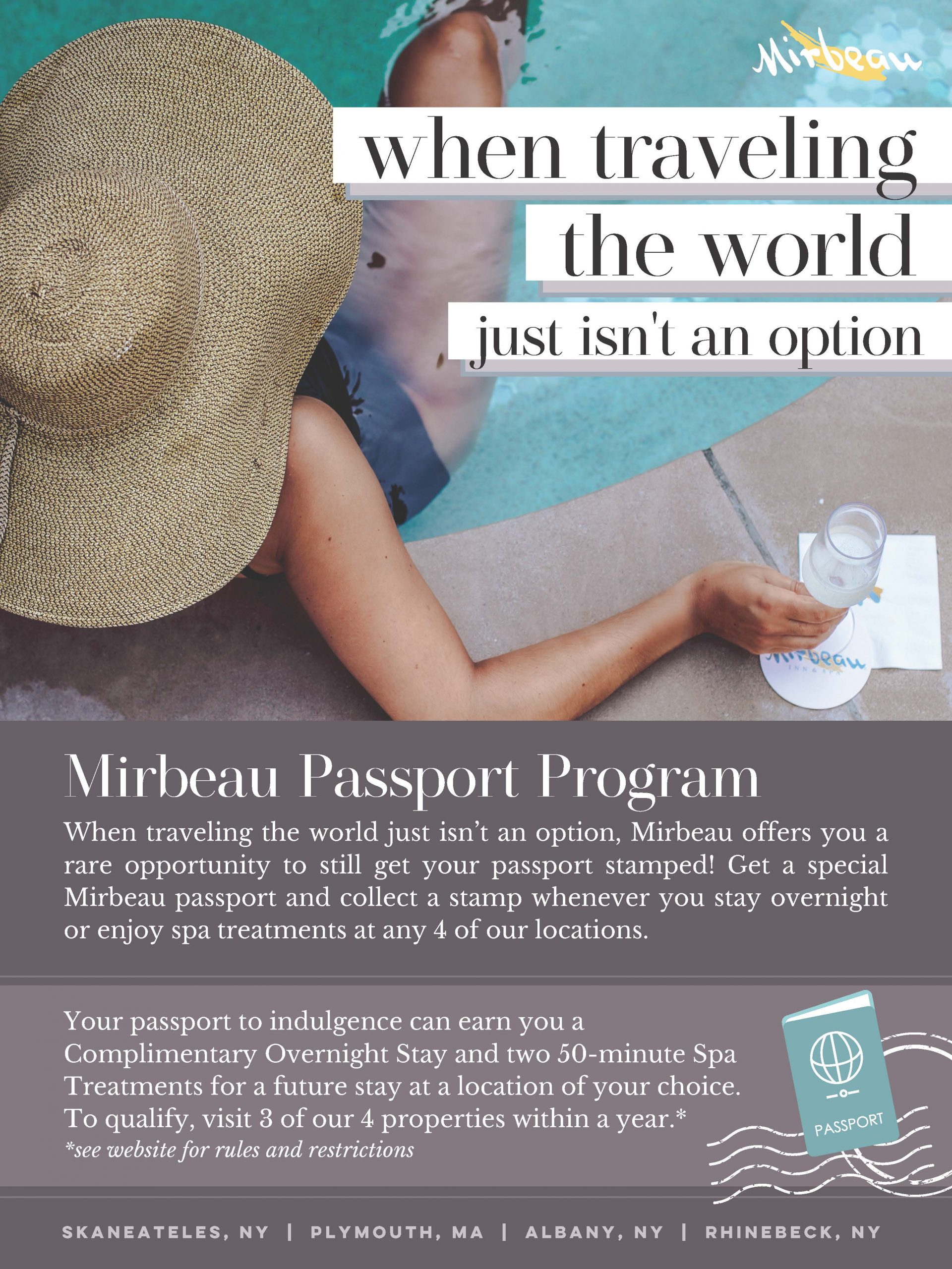 Spa MHS Passport Program 18x24 1