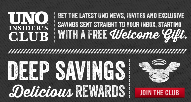 UNO Rewards 1