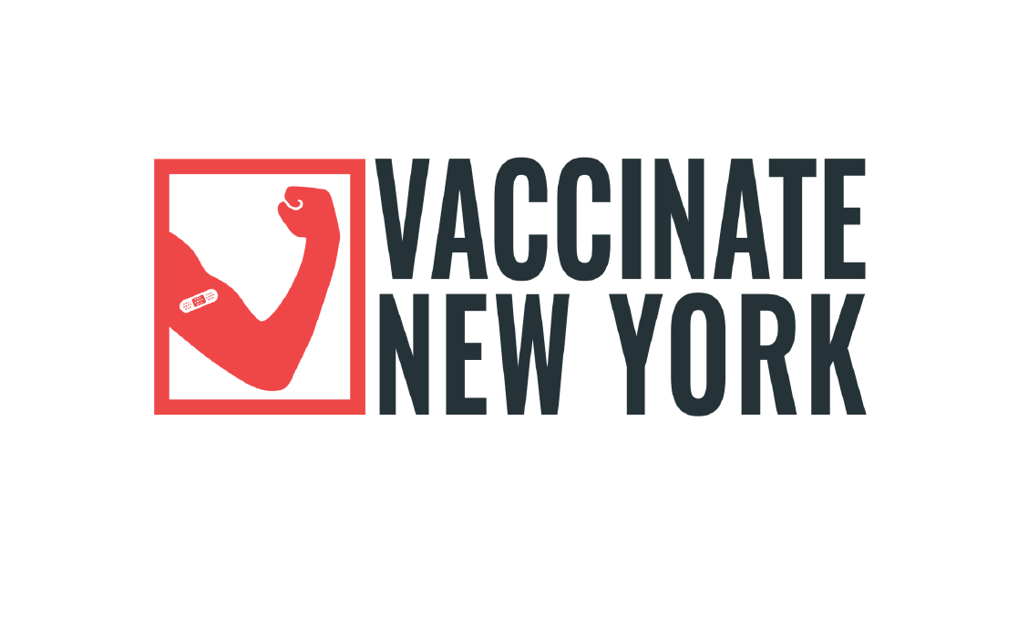 Vaccination Site | New York State Department of Health