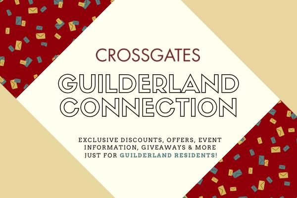 Crossgates Connection 600x400 1