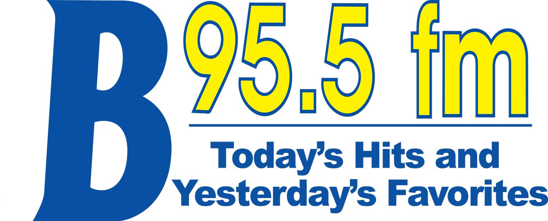 B95 Logo 2021 Large