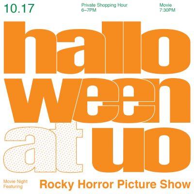 1038 ALBANY Halloween IG 211017